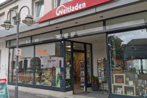 weltladen-2021-02b