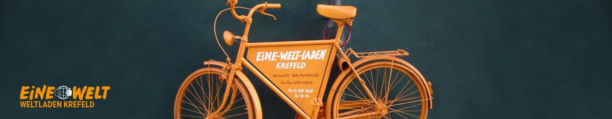 Weltladen Krefeld