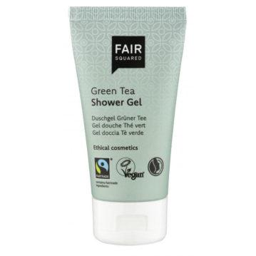 Duschgel Green Tea
