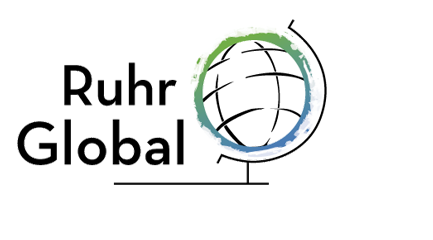 Ruhr-Global