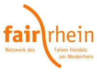 Logo fair|rhein