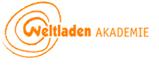 logo_akadmie