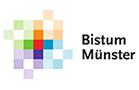 logo_bistum