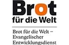 logo_eed