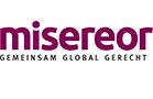 logo_misereor