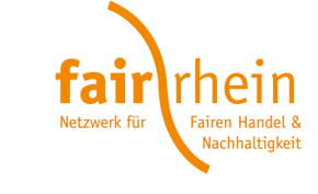 Logo-fairrhein-2020-orange-website